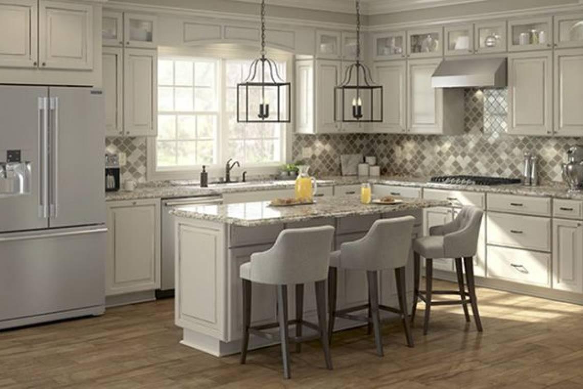 kitchen rmodel 1